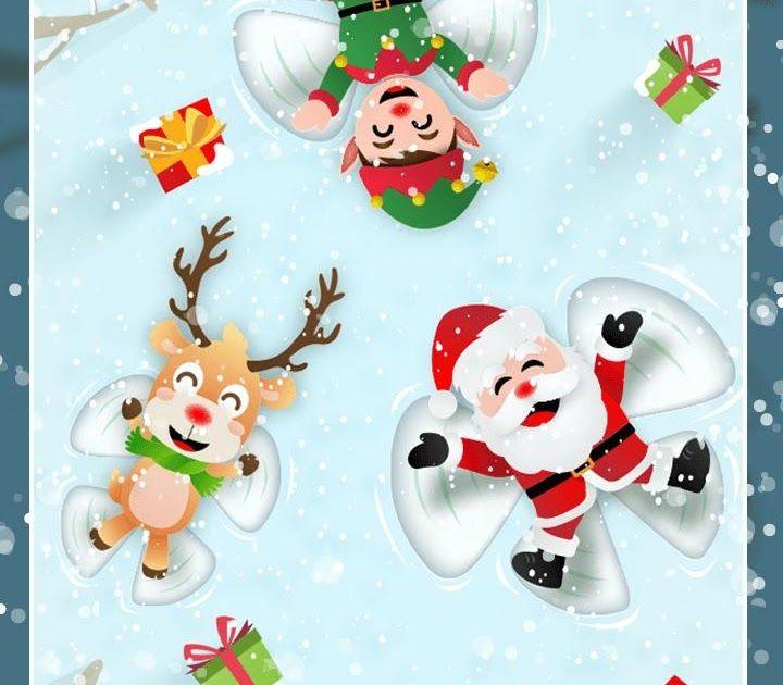 Menakjubkan 24 Foto Wallpaper Tahun Baru 2020 Wallpaper 2020 Natal Dan Tahun Baru Hidup For Android Apk Selamat Tahun Baru 20 Di 2020 Selamat Natal Ucapan Tahun Baru