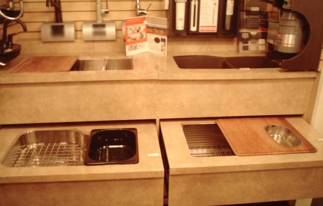 15 best ferguson showrooms displaying franke images on pinterest showroom naples and sink - Franke showroom ...