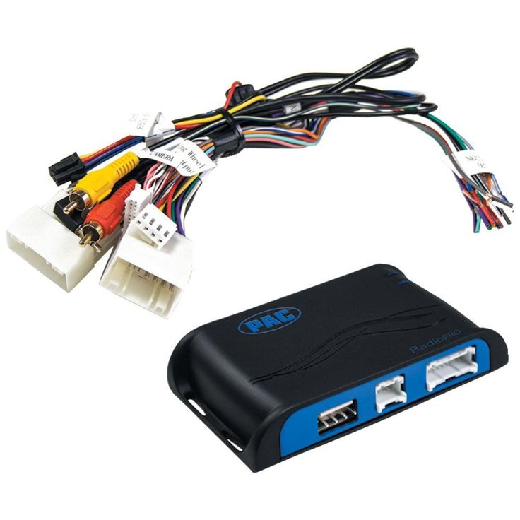 NOW AVAILABLE: Pac All-in-one Ra... - http://spinstershoppe.co/products/pac-allinone-radio-replacement-amp-steering-wheel-control-interface-for-select-hyundai-vehicles-ra32708?utm_campaign=social_autopilot&utm_source=pin&utm_medium=pin