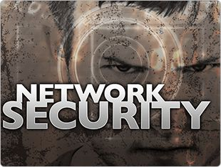 Network Security (BS) #network #security #college http://massachusetts.nef2.com/network-security-bs-network-security-college/  # Network Security (BS) Network Security Degree Secure Information and Your Future With a Cyber Security Degree A US Government Recognized Cyber Security Degree For Ethical Hackers. Offered by a technology college, UAT's Network Security Bachelor of Science is a cyber security degree that prepares students to take on the ever evolving world of online theft and…