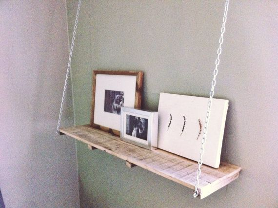 Hey, I found this really awesome Etsy listing at https://www.etsy.com/listing/151746303/custom-industrial-hanging-shelf-made