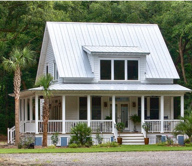 Simple Country Home Plans With Front Porch on simple country house plans, small front porch, simple metal country house,