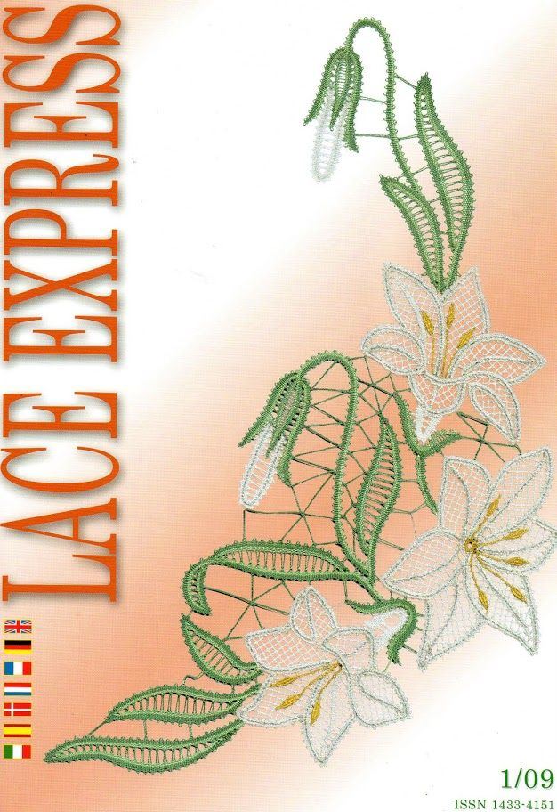 lace express109 - Elena Corvini - Álbumes web de Picasa