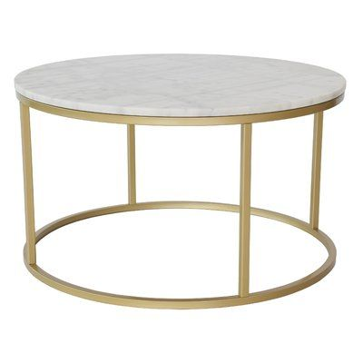 The Wire coffee table set celebrates the elegance of minimalism. The glass tabletop rests snugly on top of the black, finely-made round frame that is comprised of slim metal rods. This modern and refined structure has a filigree appearance despite its lightweight look. A must-have for any minimalist room.