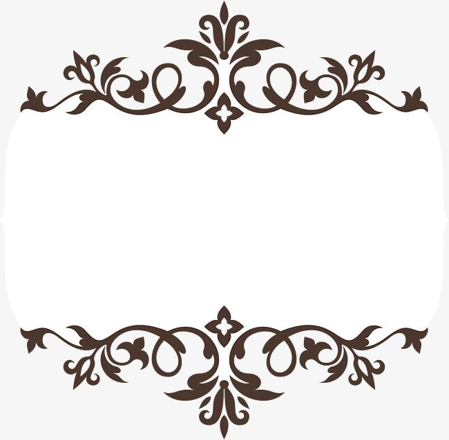 Millions Of Png Images Backgrounds And Vectors For Free Download Pngtree Borders For Paper Crown Png Crown Design