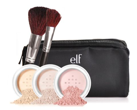 elf makeup brushes target. e.l.f makeup! buying some today to try. plus it must be the new trend elf makeup brushes target