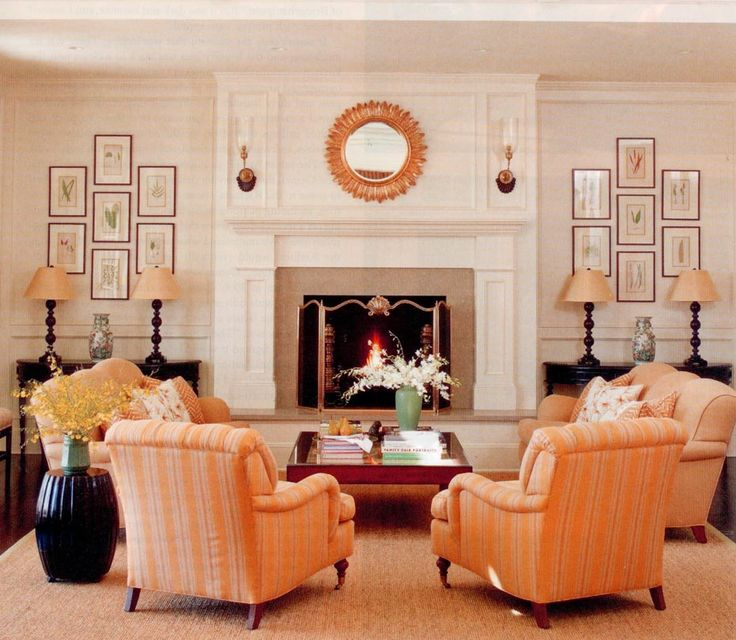 Best Small Living Room Fireplace Consider Arranging Living 400 x 300