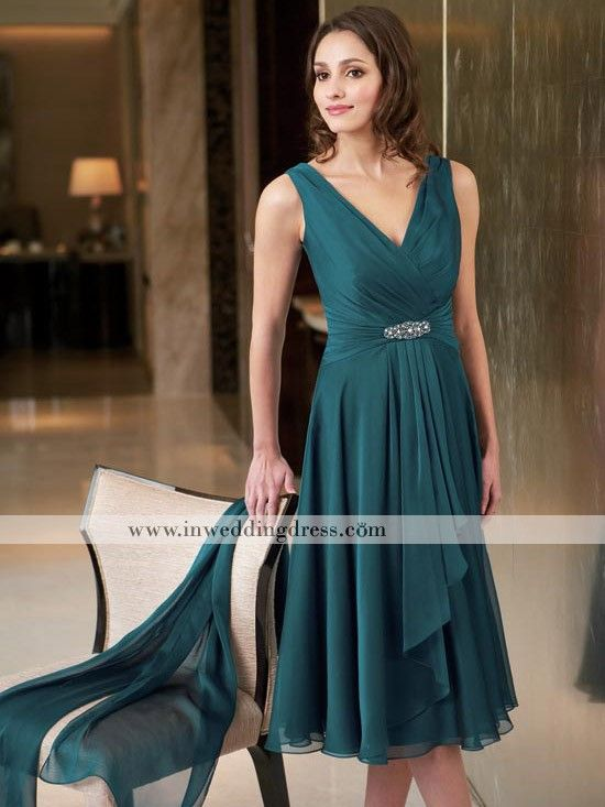 59 best images about Mother of the bride dresses colors and ideas ...