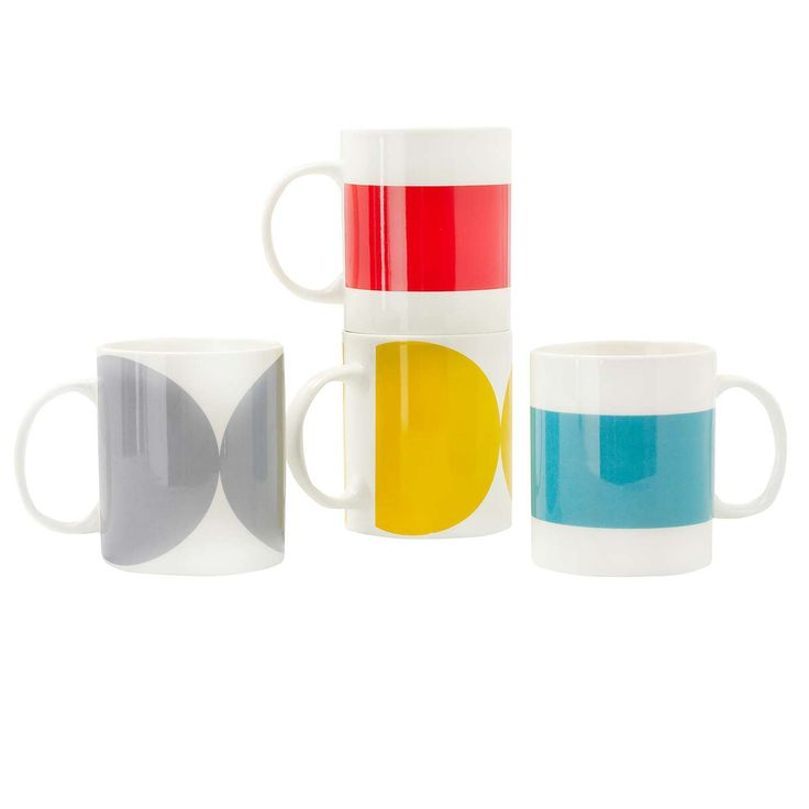 http://www.dunelm.com/product/pack-of-4-elements-mugs-1000059829