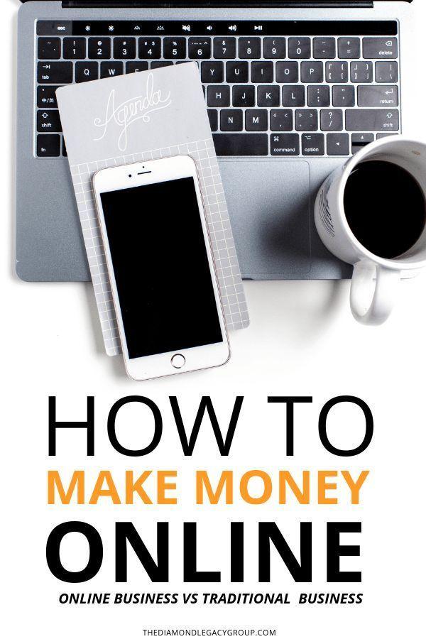18+ Magnetic Make Money Blogging Food Ideas – Online Money Making Ideas