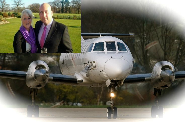 "Airline pilot Oliver Lee, 29, hanged himself after feeling intense guilt about the Cork plane crash which killed six people. He was convinced he would have negotiated the thick fog and landed Manx2 Flight 7100 safely. Mr Hastie told the inquest his friend had discussed the crash with him and knew if he had still been with Manx2 ""there was every possibility he would have been rostered"" to fly the ill-fated plane."
