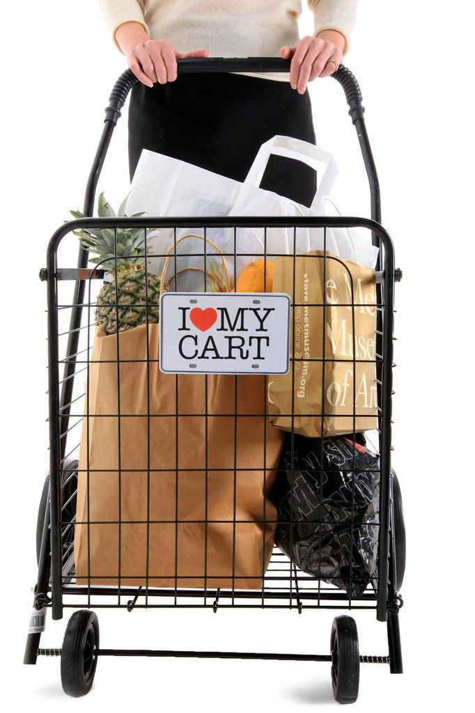 9 best granny cart grandma 39 s old shopping cart images on pinterest shopping carts folding. Black Bedroom Furniture Sets. Home Design Ideas
