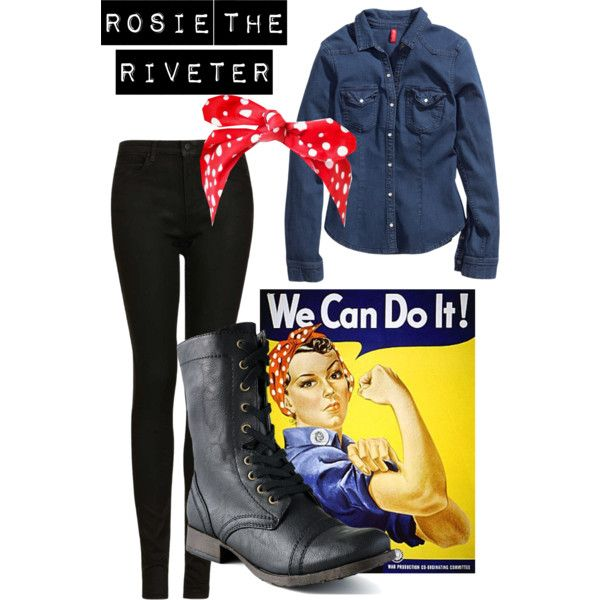 17 Best images about mary poppins costume on Pinterest Art styles - halloween costume ideas for the office
