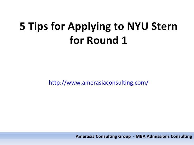 admissions essay nyu admissions essay