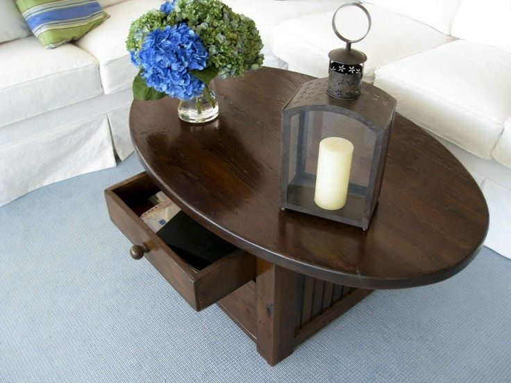 Custom Coffee Tables 125 best custom furniture | pictures from clients images on