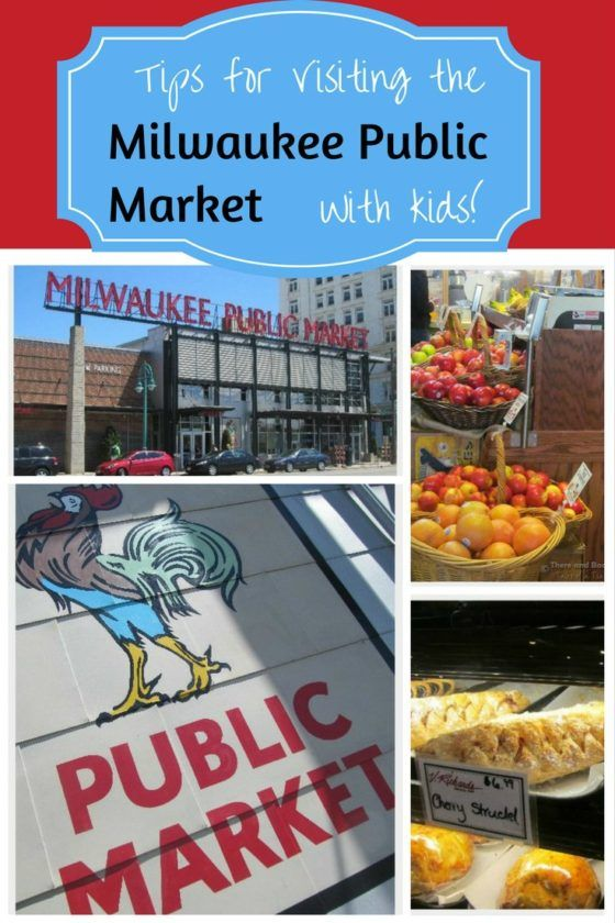 The Milwaukee Public Market is located in the historic Third Ward near downtown Milwaukee. This Milwaukee favorite has a wide variety of choices sure to please everyone in the family and a food court like area of tables to eat at. These tips are what we learned that would have made out visits more enjoyable!