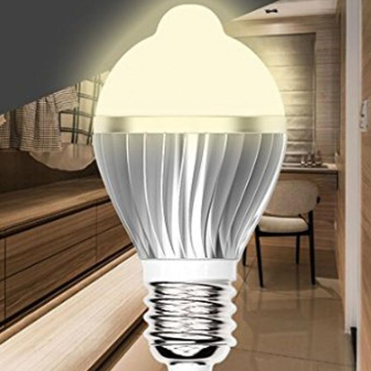 17 best ideas about light sensor switch motion e27 led infrared motion detection light sensor pir light bulb lamp auto switch stairs night light