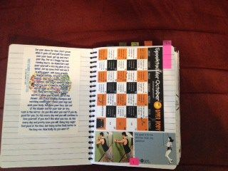 Mission Exercise Book!! 200+ workouts to do on your mission. Free download. Sister missionary blog sismishonestop.wordpress.com