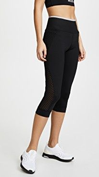 New adidas by Stella McCartney Train Ultra 3/4 Leggings online. Enjoy the absolute best in Cheek Frills Clothing from top store. Sku nric82241qong82984