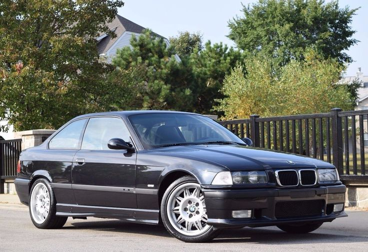 Cool Amazing 1997 BMW M3  1997 BMW M3 Coupe Cosmos Black Vader Seats Stock 1 Owner! Immaculate ONLY 54k 2018 Check more at http://24auto.ga/2017/amazing-1997-bmw-m3-1997-bmw-m3-coupe-cosmos-black-vader-seats-stock-1-owner-immaculate-only-54k-2018/
