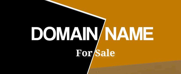 Premium Domain Name for Sale Finance24Hours.com #DomainNameForSale  Auto targeted traffic;  Auction, Cheap http://www.ebay.com/itm/Domain-Name-for-Sale-Finance24Hours-com-Keyword-Rich-1-Million-Searches-a-Month-/332321800068?utm_content=bufferb8b1d&utm_medium=social&utm_source=pinterest.com&utm_campaign=buffer?