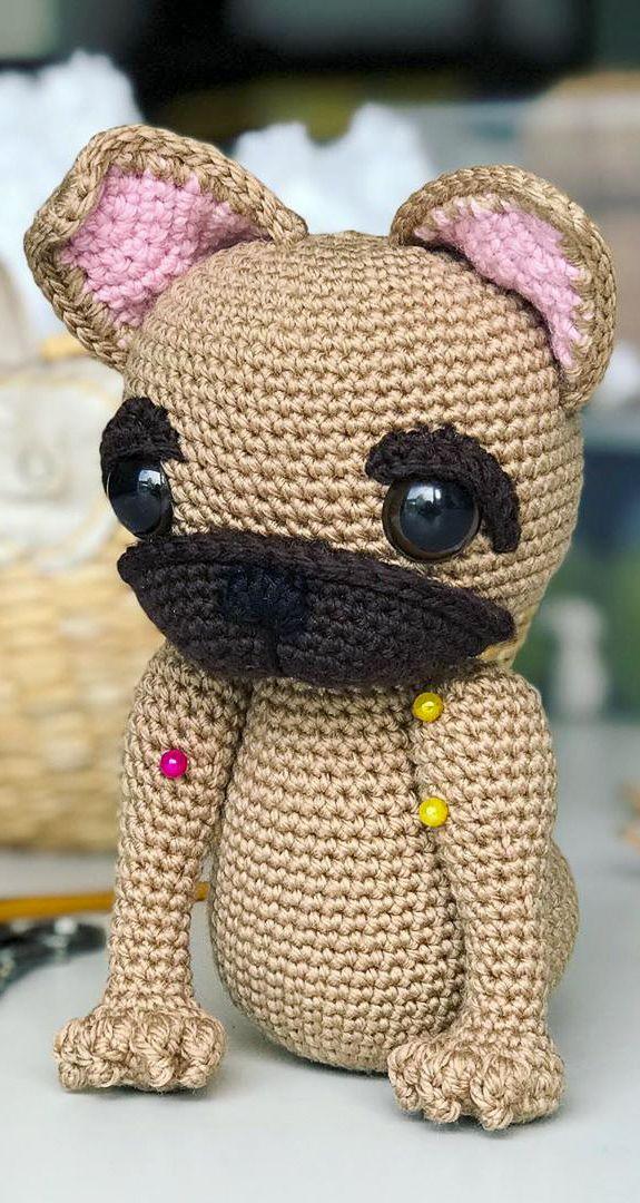 Our Favorite Pinterest Crochet Patterns   Crochet snail, Crochet ...   1080x575