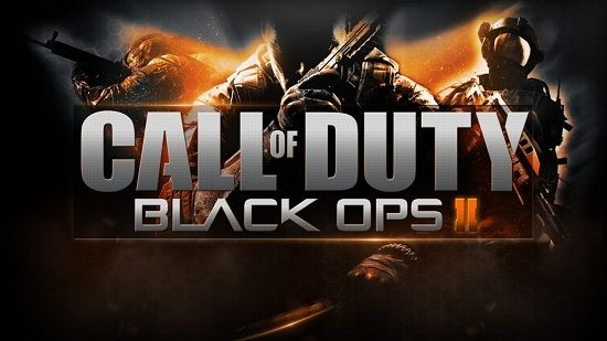 Call of Duty Black Ops II PC Game Full Free Download