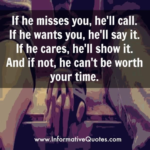 Care For Him Quotes: 66 Best Care Quotes Images On Pinterest