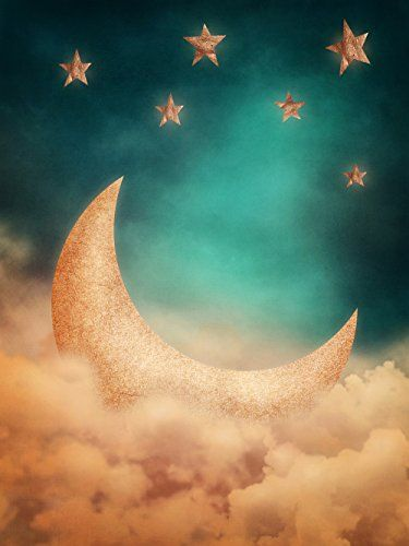 Blue Sky Gold Moon Star 5x7 Photography Backdrop For Baby... https://www.amazon.co.uk/dp/B01LWBZPO2/ref=cm_sw_r_pi_dp_x_EuZdybTXSS6Y8