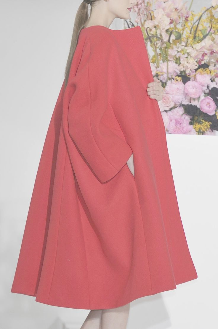 Best dressntageyear ideas on pinterest vintage fashion