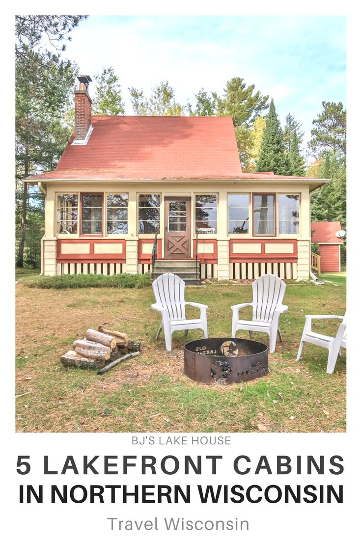 images wisconsin in best for travelwisconsin lake pinterest sale travel on wi cabin cabins northern rentals