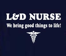 17 Best images about Labor and Delivery Nursing on Pinterest ...