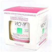 VICHY NUTRIEXTRA CREMA CORPORAL NUTRITIVA 400 ML