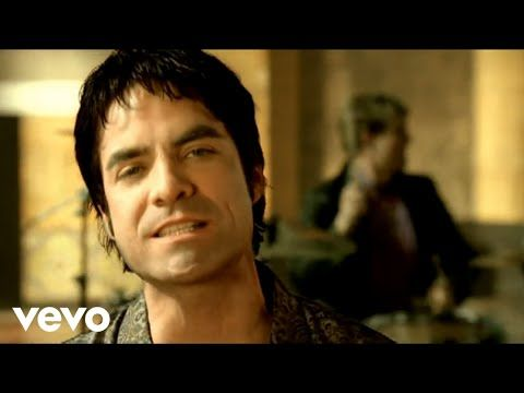 Train's official music video for 'Drops of Jupiter'. Click to listen to Train on Spotify: http://smarturl.it/TrainSpot?IQid=TrainDoJ As featured on Train: Th...