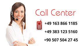 Kontakt-Gazipasa Flughafen flughafen-transfer-Antalya Expo трансфер, аэропорты или из аэропорта до вашего дома или дома с водителем Прокат автомобилей, трансфер. Подробную информацию о нашей компании