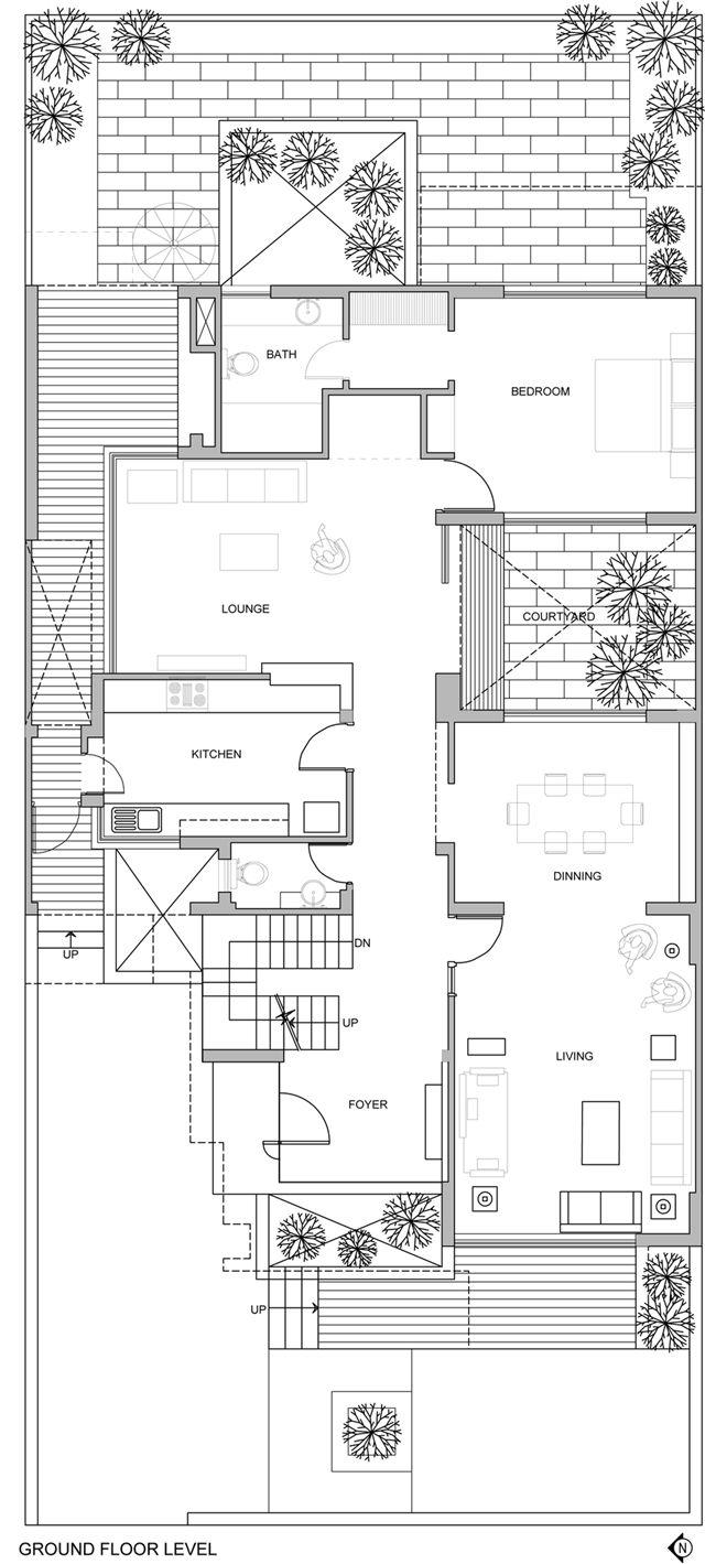 1000+ images about Floor Plan Fanatic on Pinterest - ^