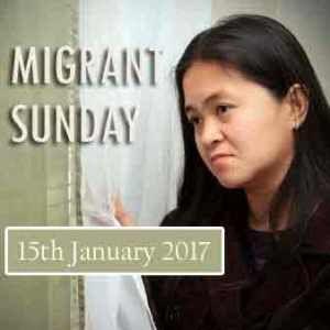 migrant-sunday2017