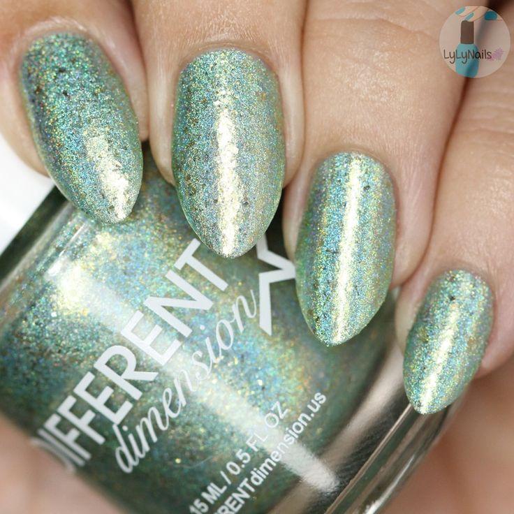 Mejores 6572 imágenes de the daily nail en Pinterest   Uñas bonitas ...