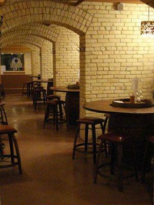 Black Star Farms Tasting Room & Inn - Leelanau Peninsula - Pure Michigan Travel