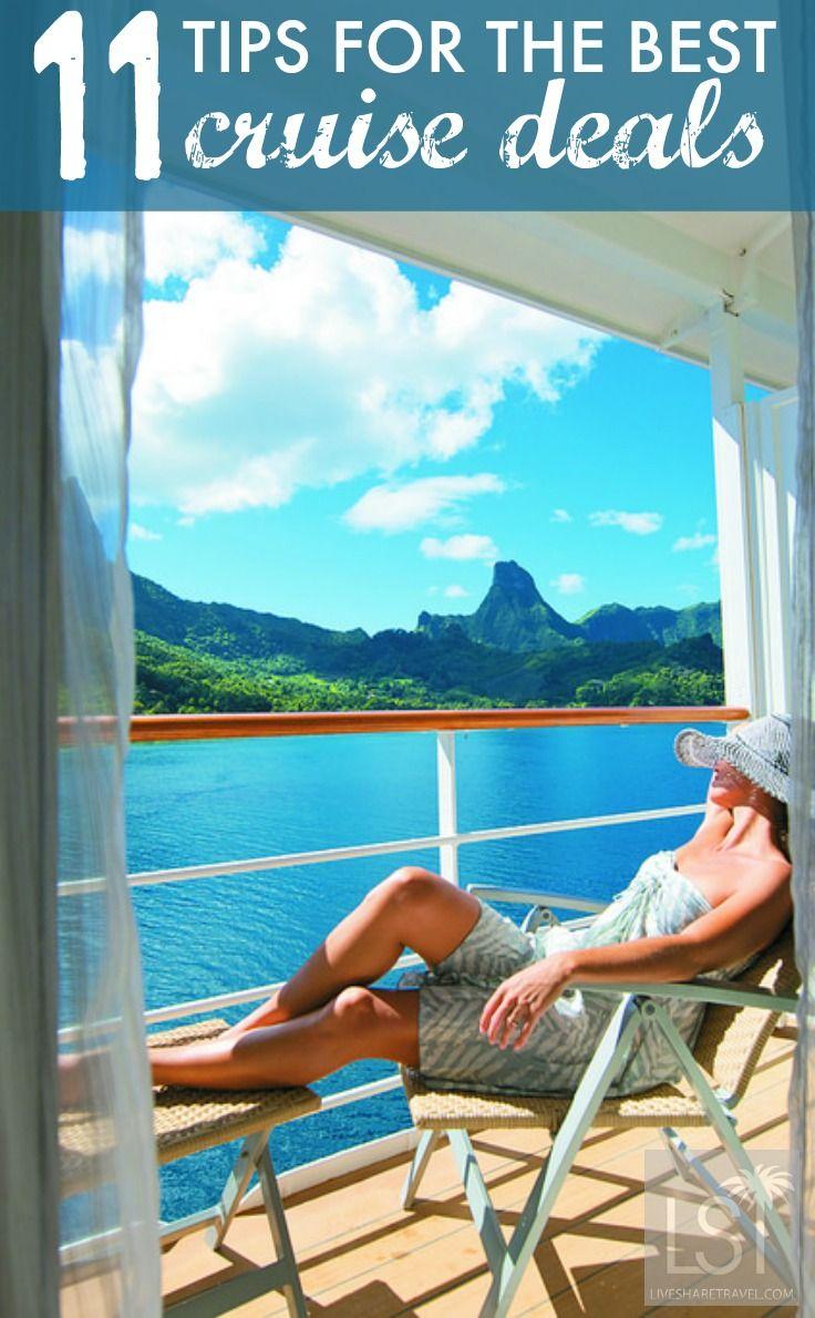 35 Best Luxury Travel Deals Images On Pinterest Luxury