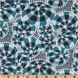 1000 Images About Free Spirit Fabric Bold Edgy Retro