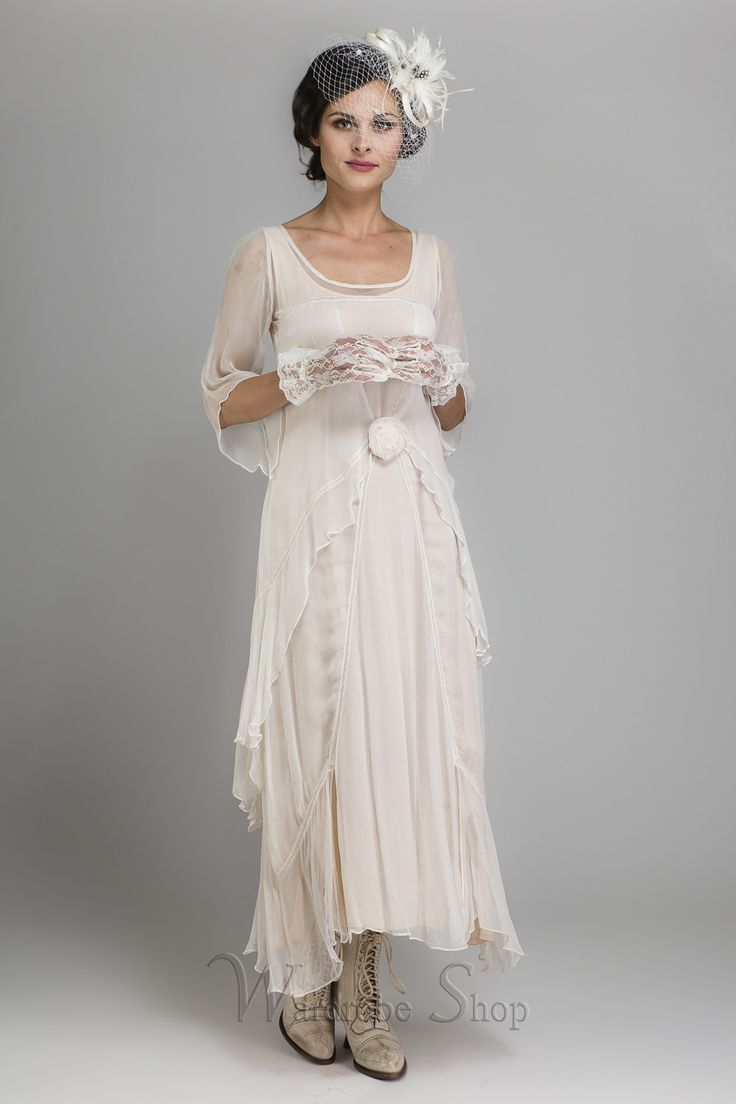 565 best images about nataya dresses on pinterest for Plus size wedding dresses second marriage