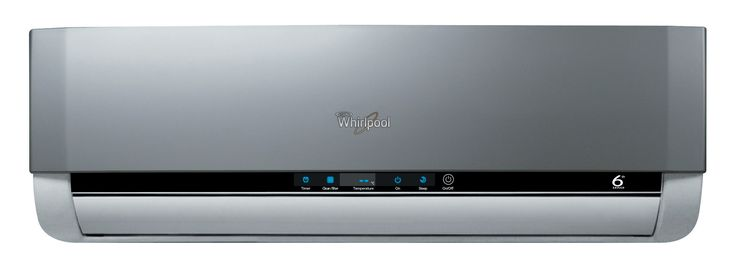Whirlpool Service Center in Pudupet