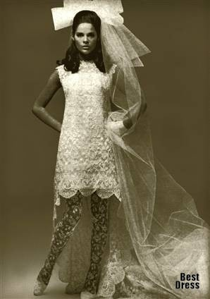 J Taime Wedding Dresses 98