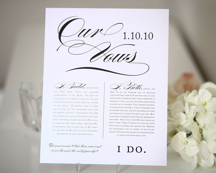 9 curated anniversary ideas ideas by amphillips03 first With wedding vows gifts ideas