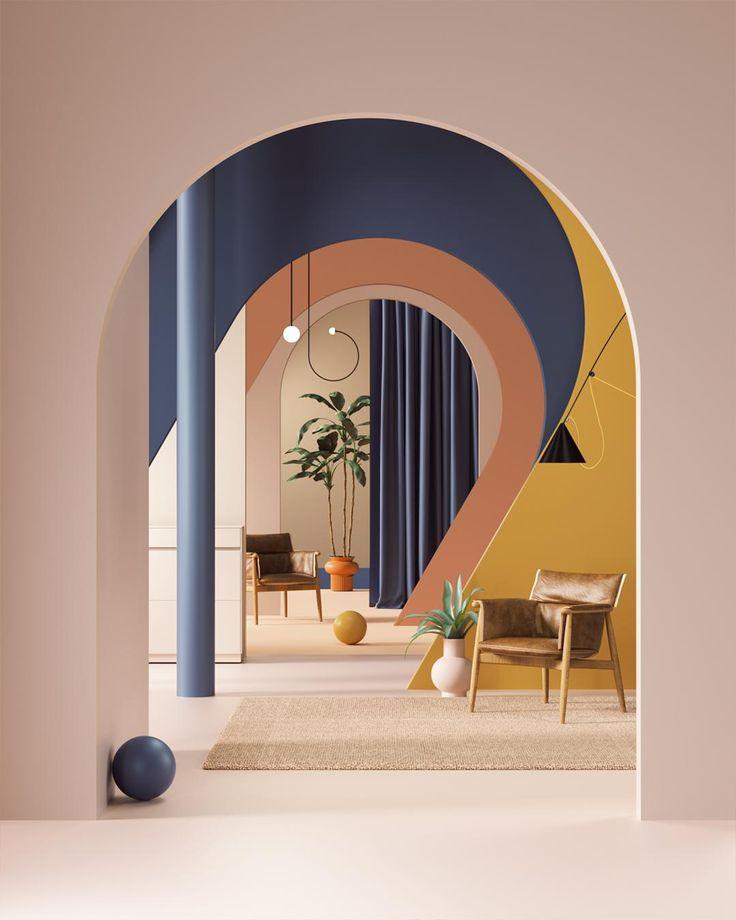 Pin On Design Inspo