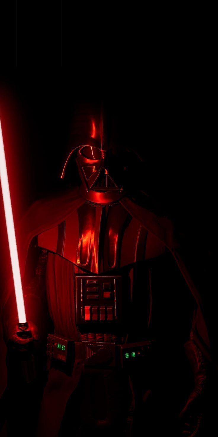 Film Review Star Wars The Rise Of Skywalker Strange Harbors In 2020 Star Wars Wallpaper Star Wars Pictures Star Wars Images