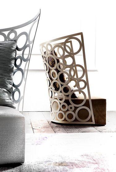 Furniture Design Abdelhamed Zain 48 best islamic furniture images on pinterest | islamic art