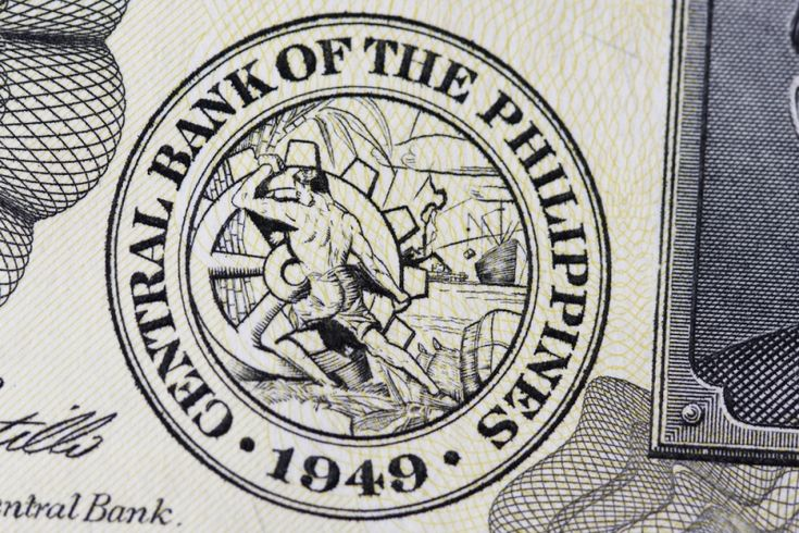 Philippine Central Bank 'Reviewing' 12 Bitcoin Exchange Applications #Bitcoin #applications #bitcoin
