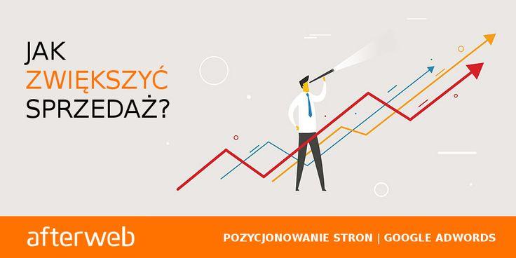 Szukacie nowych metod zwiększenia sprzedaży? https://afterweb.pl/pozycjonowanie/jak-zwiekszyc-sprzedaz-i-pozyskac-nowych-klientow-poprzez-marketing-internetowy/